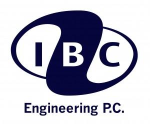 ibc-eng-logo-2016