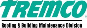 tremco-roofing-bldg-maint